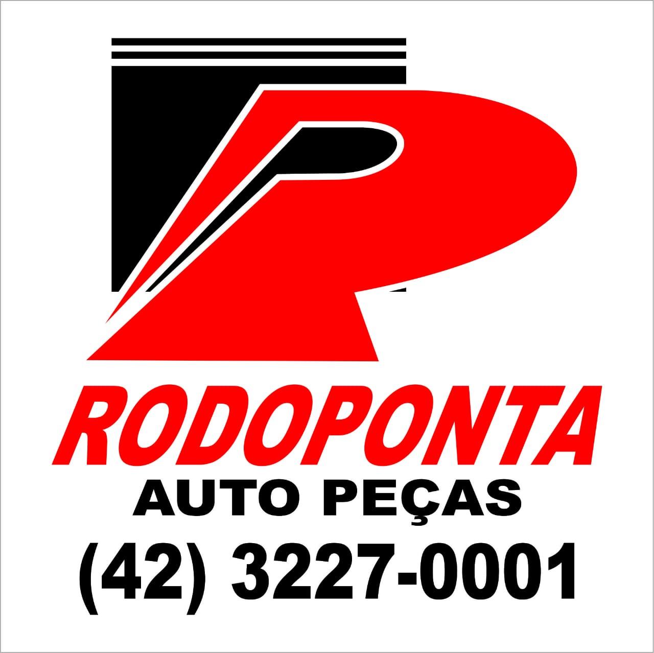 RodoPonta