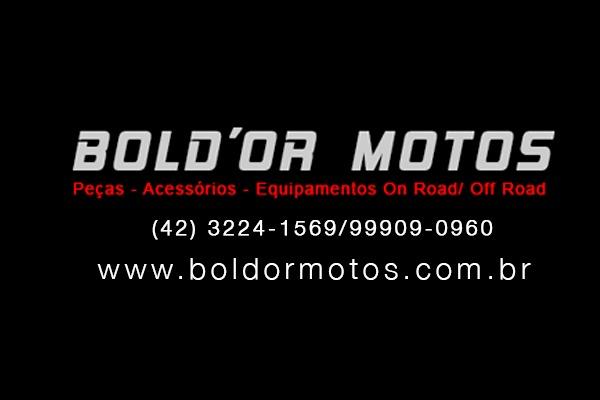 BOLDOR MOTOS