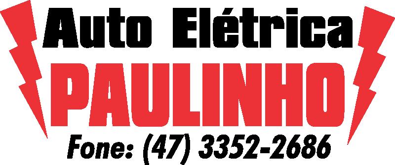Auto Elétrica Paulinho