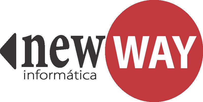 New Way Informática