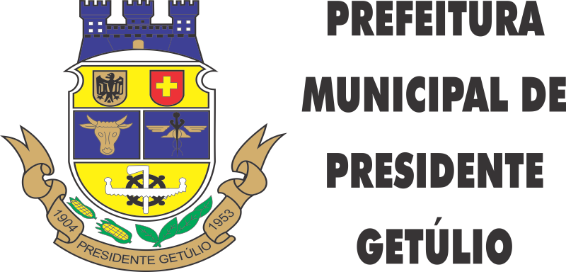 Prefeitura Municipal de Presidente Getúlio