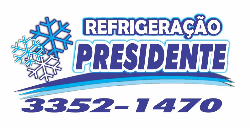 Refrigeração Presidente