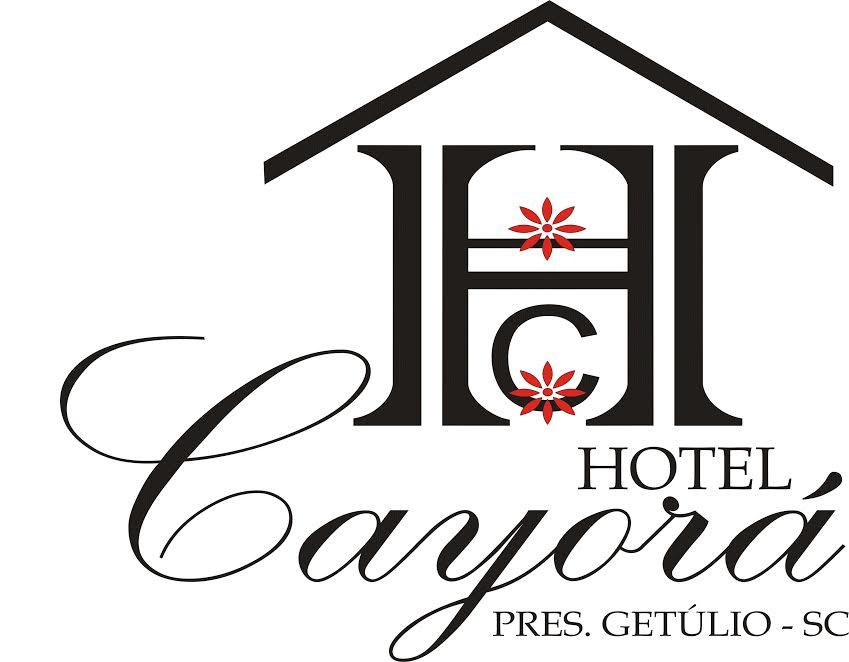 Hotel Cayorá