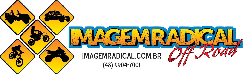 Imagem Radical