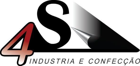 4s Industria de Confecções