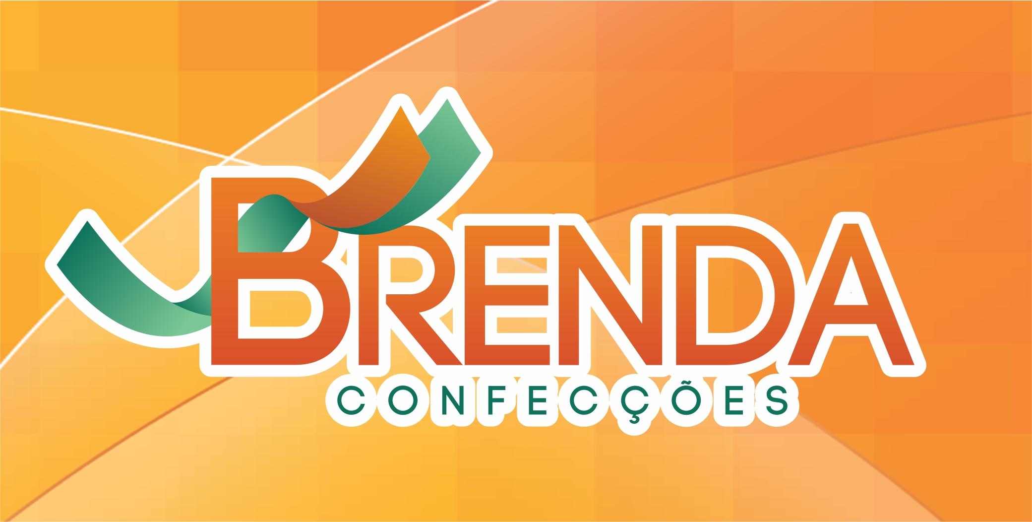 Brenda Confecções
