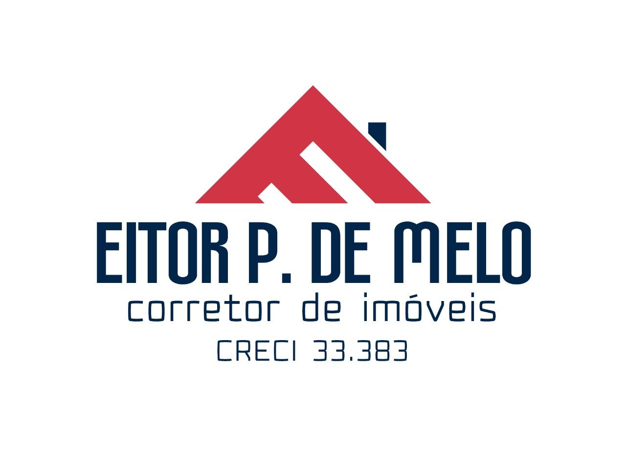 Eitor P. DE Mello