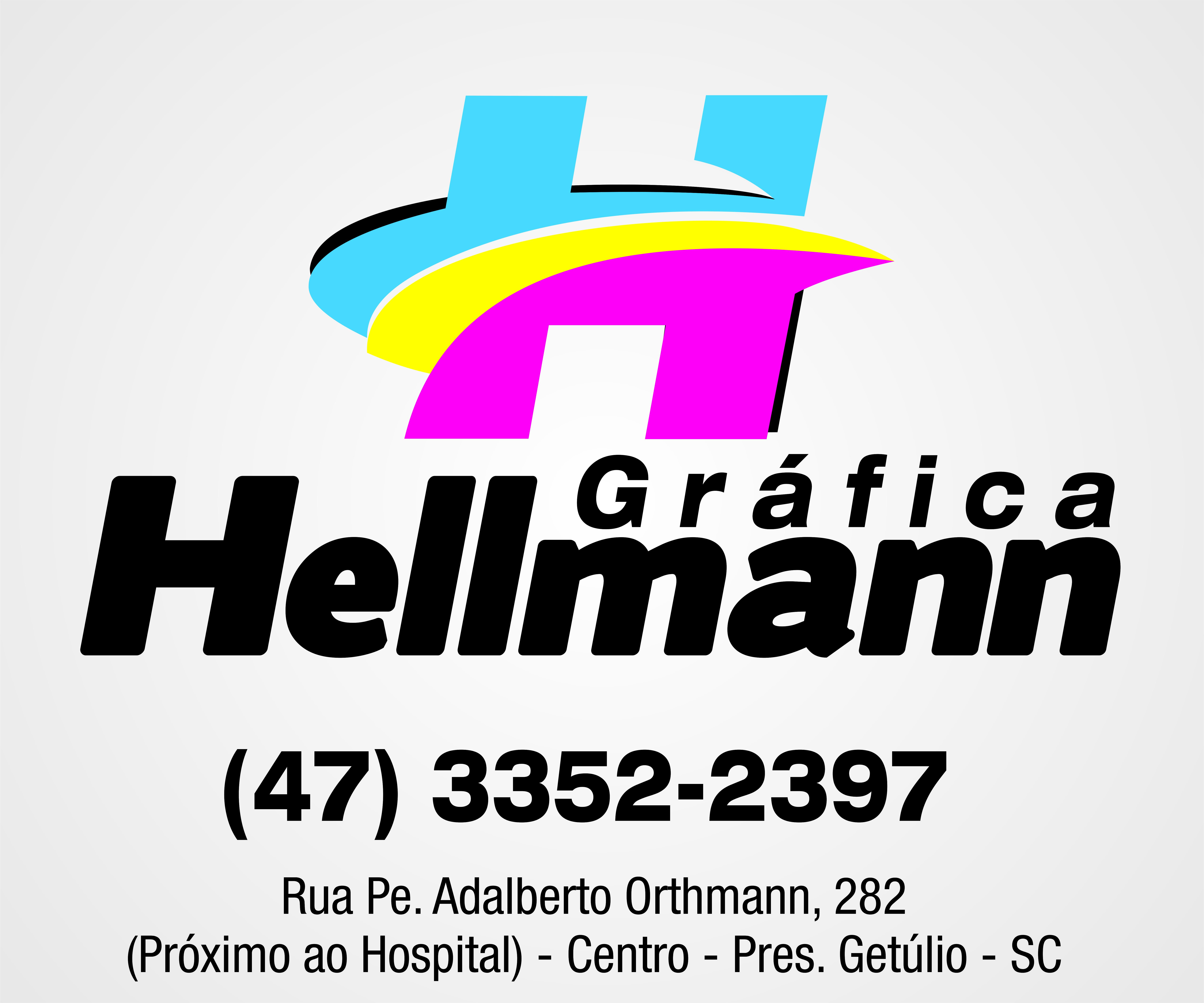 Grafica Hellmann