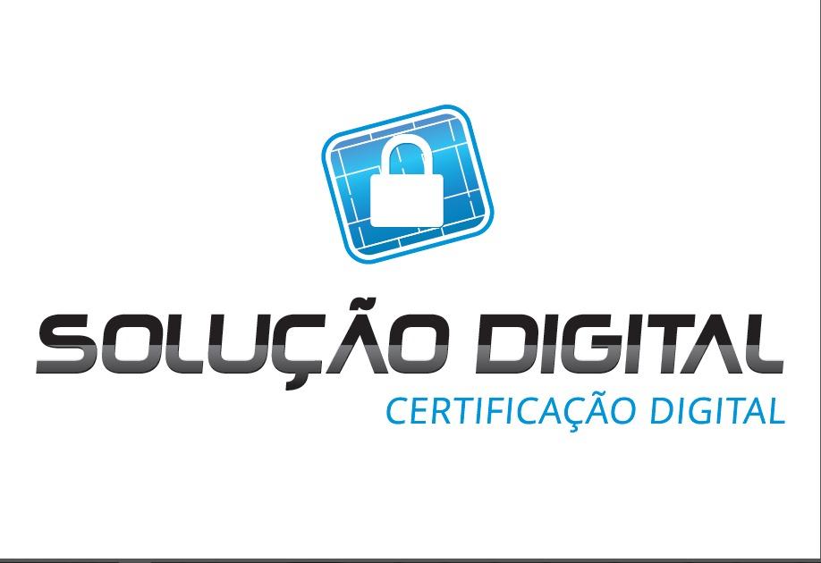 Solução Digital Certificações