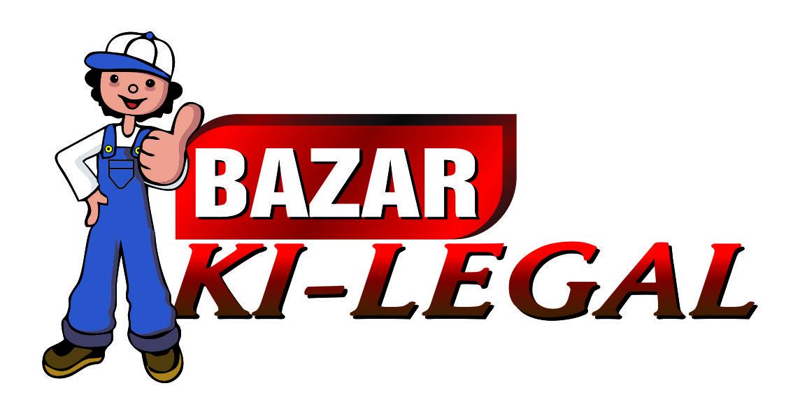 Bazar Ki-legal