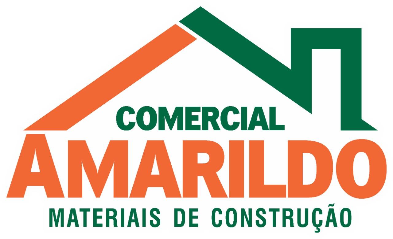Comercial Amarildo Materiais de Construção