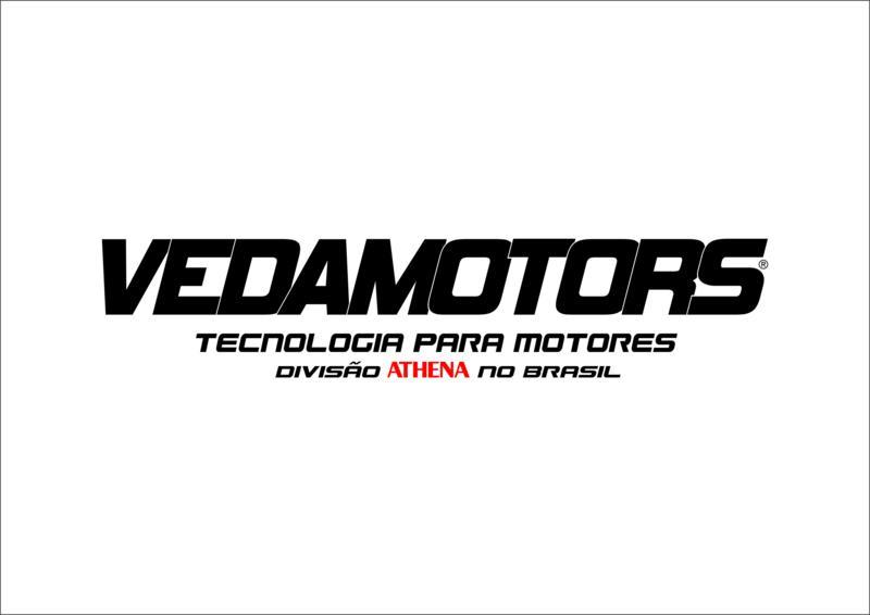 Veda Motors