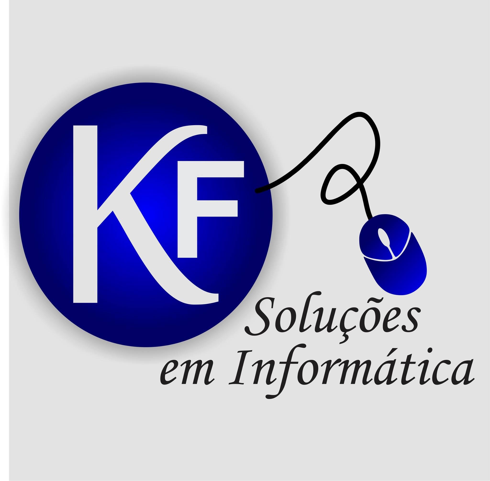 KF Solução em informática