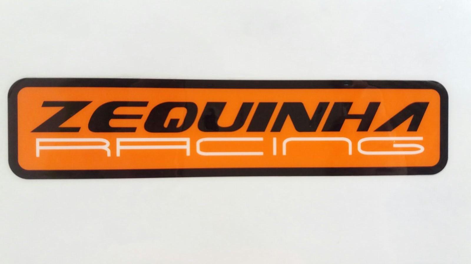 Zequinha Racing