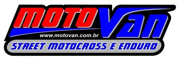 Motovan Indaial
