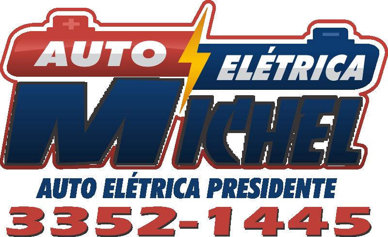 Auto Elétrica Michel