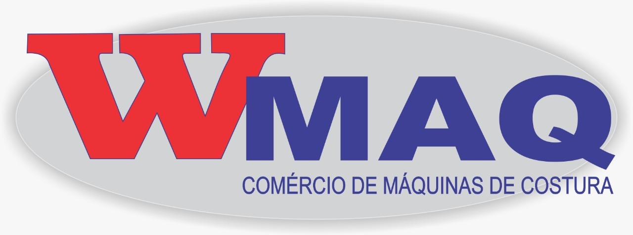 Wmaq Comercio de maquina de costura