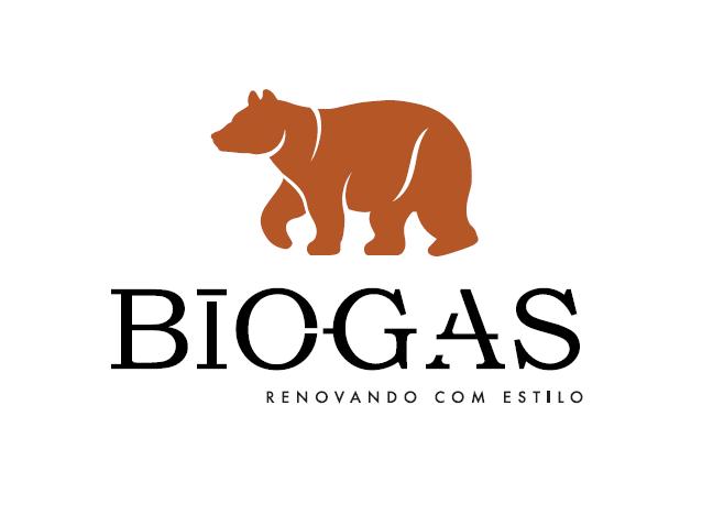 Bio Gás