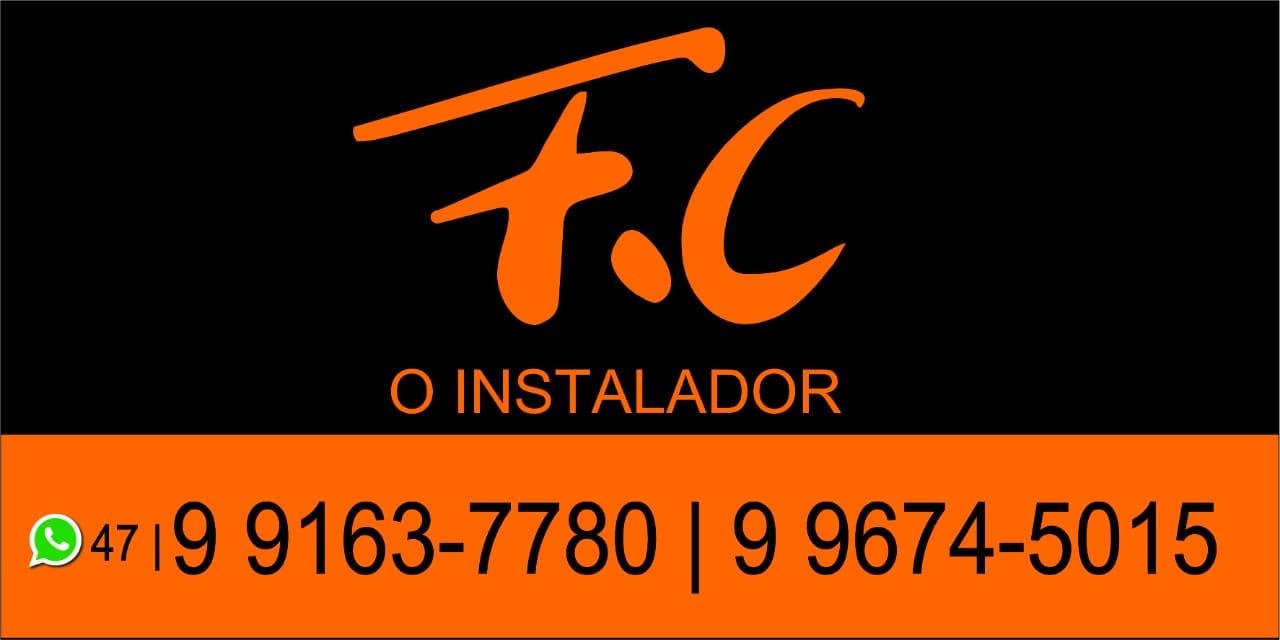 F.C. O instalador