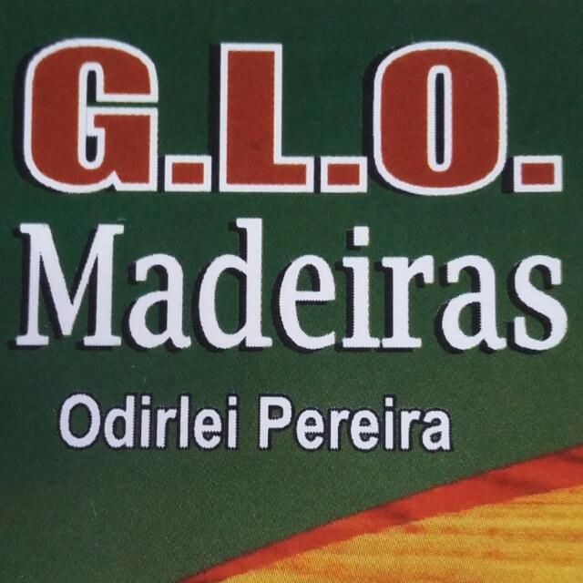 G.L.O. Madeiras