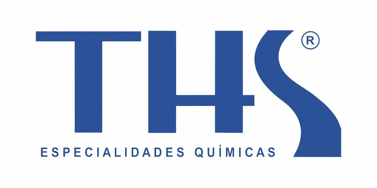 THS Produtos de Limpeza