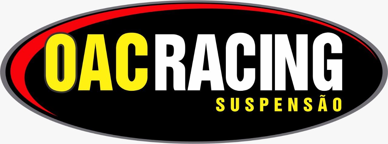 OAC Racing